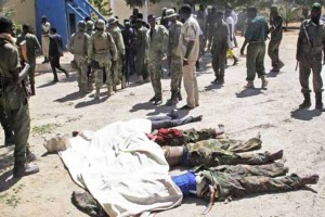 23-Al-Shabaab-militants-killed-in-Somalia