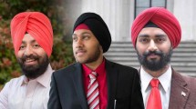3-Sikh-soldiers-file-lawsuit-against-US-defence-dept