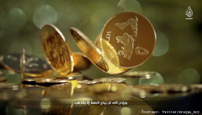 395922-isisgoldcoin7