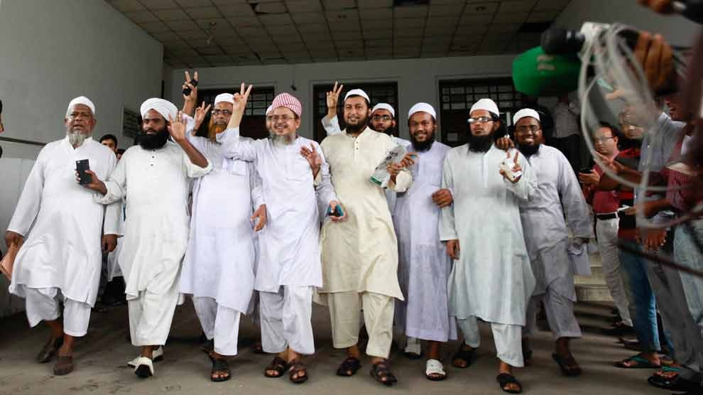 Bangladesh-court-upholds-Islam-as-religion-of-the-state