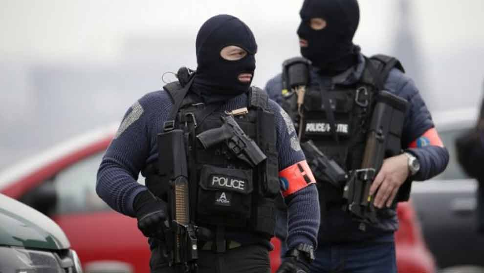Belgian-authorities-know-nothing-about-security