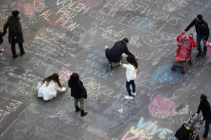 Brussels-Bombings-Claim-Casualties-From-Over-40-Countries