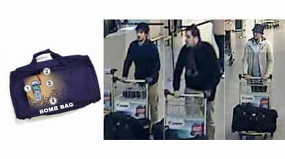 Brussels-bombers-had-prepared-a-satanic-cocktail