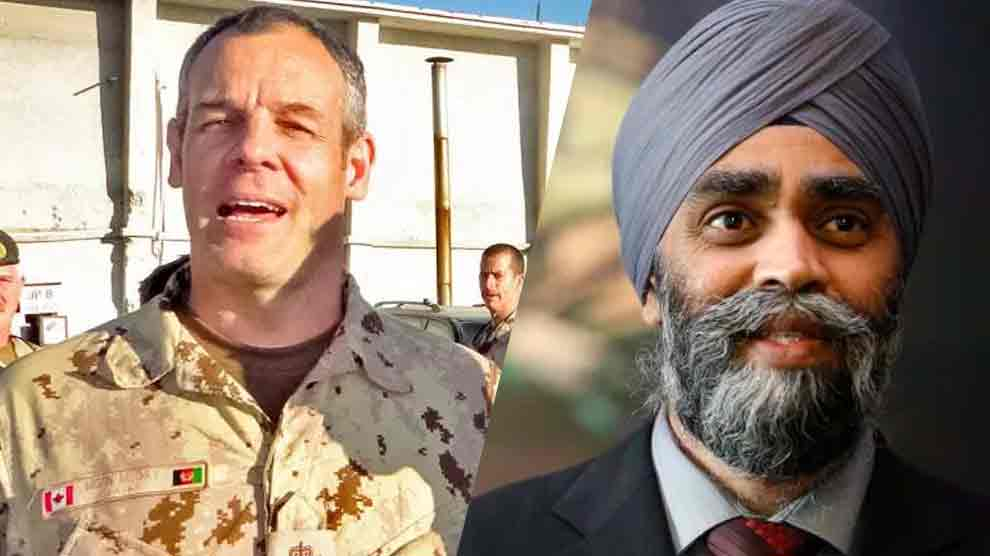 Canadian-general-thrashes-Liberal-government-ahead-of-defence-review