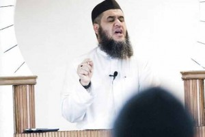Denmark-may-strip-citizenship-of-radical-imams-preaching-hate