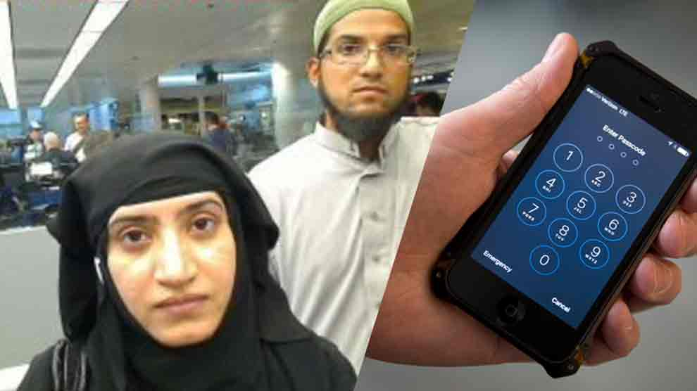 FBI-crack-San-Bernardino-gunman's-cell-phone-with-help-of-Israeli-firm