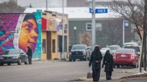 Hamtramck,-Michigan---America's-First-Muslim-City-Council-Gradually-Begins-Implementing-Sharia-Law