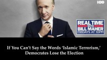 If-You-Can't-Say-the-Words-Islamic-Terrorism-Democrates-Lose-the-Election