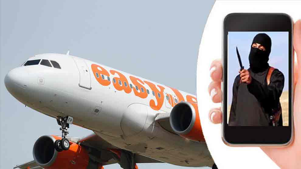 Iraqi-man-removed-from-EasyJet-flight-after-passenger-reports-seeing-'Isis-messages-on-his-phone'