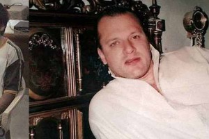 Kasab-was-to-be-traded-with-Israeli-hostages-of-2611-David-Headley
