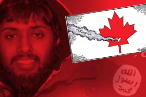 Kevin-Mohamed-Now-Faces-Three-Terror-Charge
