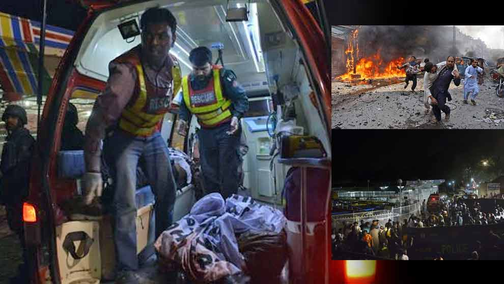 Lahore-blast-Over-50-killed,-150-injured-in-suicide-blast-at-Lahore-park