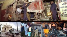 Mumbai-triple-blasts-case