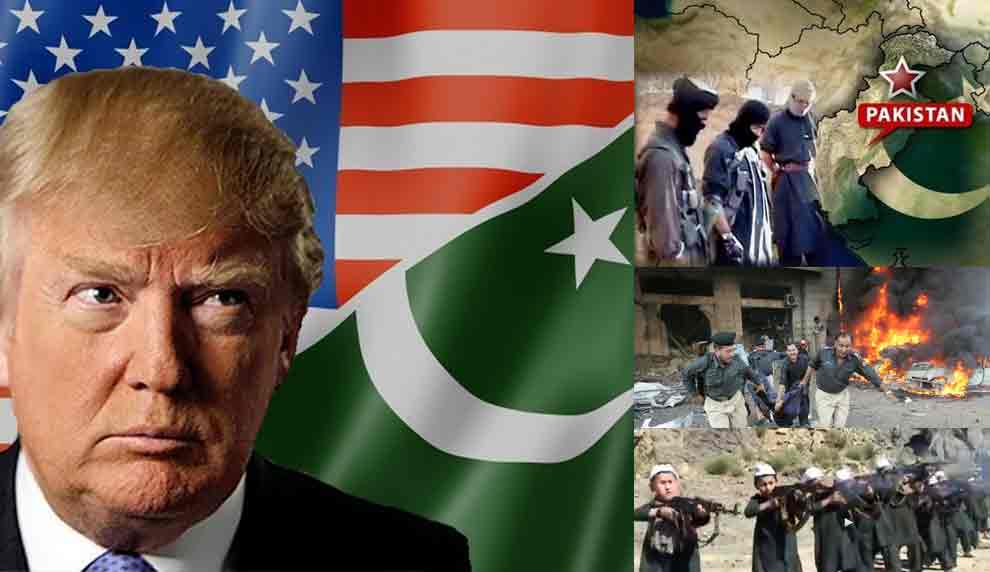 Pakistan-is-a-'very,-very-vital-problem'-Donald-Trump