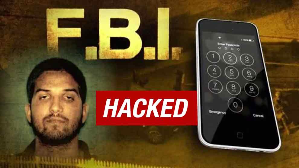 San-Bernardino-shooter's-iPhone