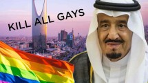 Saudi-government-wants-to-KILL-all-gay-people
