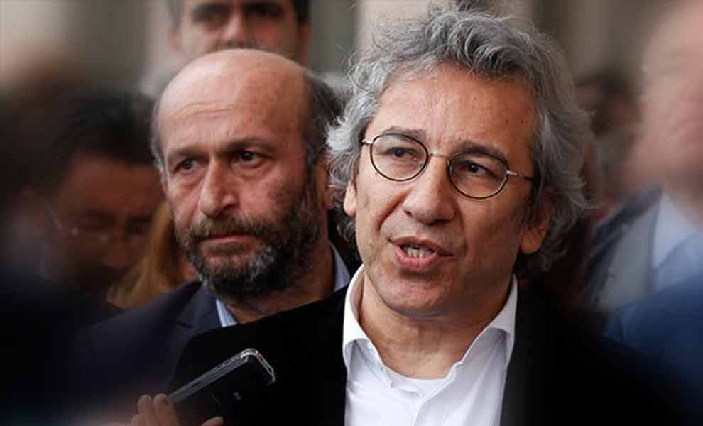 Turkey-postpones-trials-of-two-leading-opposition-journalists
