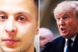 WATERBOARD-HIM---Donald-Trump-tortured-jihadi-Abdeslam