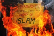 We-will-never-be-safe-from-Islamic-terror-as-long-as-we-refuse-to-make-the-link