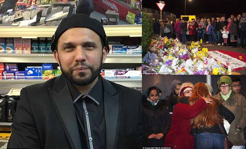muslim-killed-by-muslim-for-saying-happy-easter