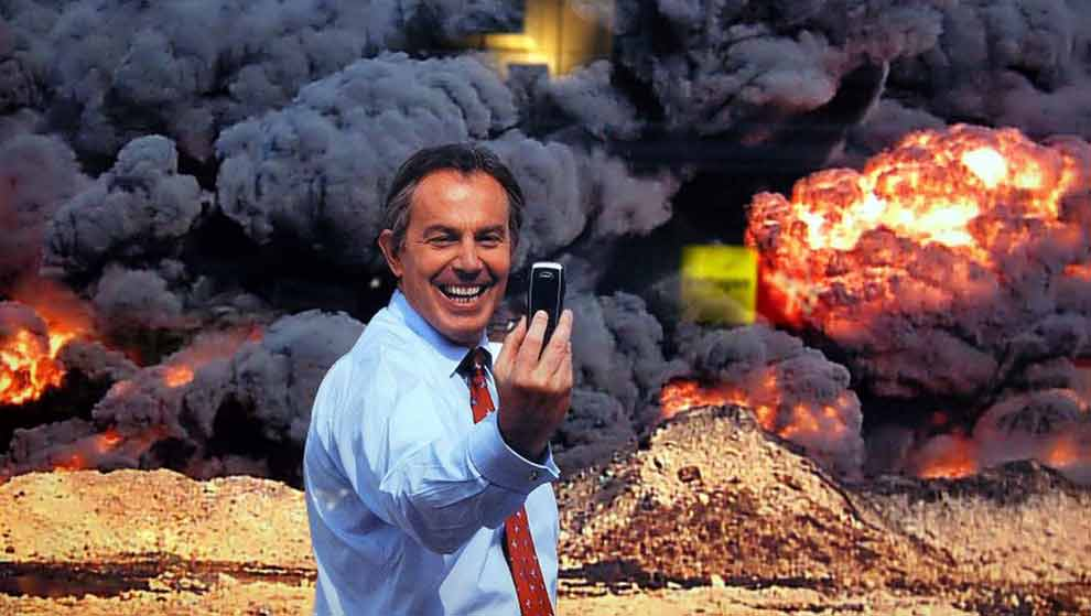 tony-blair-muslim-terroris