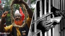 2-Hindu-schoolteachers-jailed-for-abusing-Islam