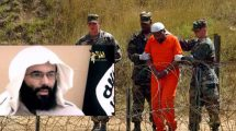 $5-Million-Reward-For-Al-Qaeda-Terrorist-It-Released-From-Guantanamo