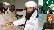 America-is-concerted-over-Pakistan's-tolerance-and-support-for-Afghan-Taliban-groups