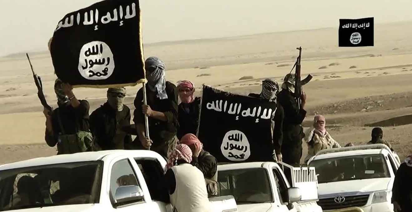 As-Islamic-State-is-pushed-back-in-Iraq,-worries-about-what's-next