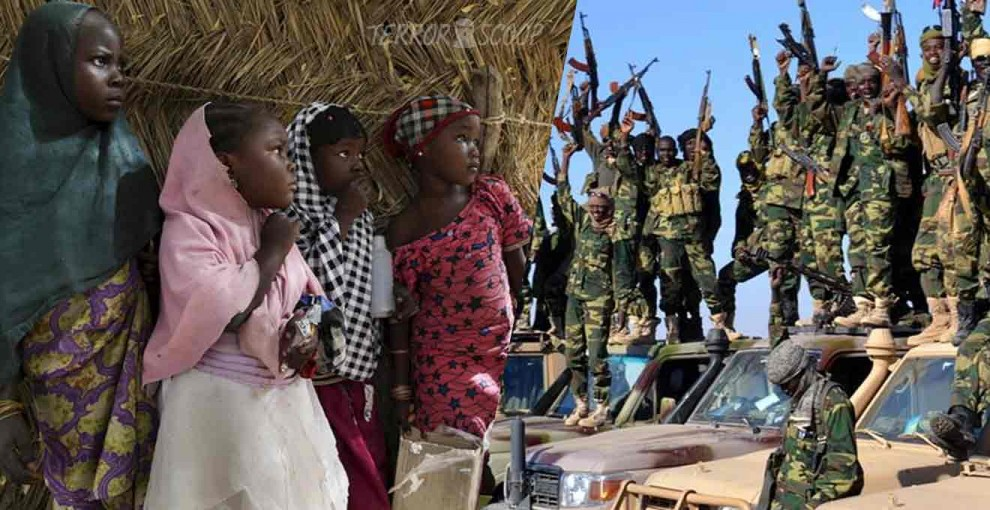 Boko-Haram's-Largest-School-Kidnapping-Has-Gone-Unnoticed1