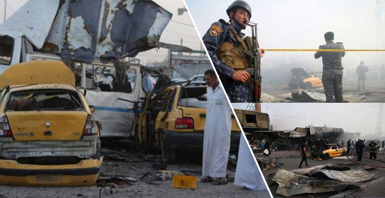 Bombing-against-shia-pilgrims-kills-23-near-Baghdad