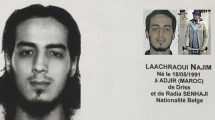 Brussels-bomber-identified-as-guard-of-foreign-ISIS-hostages