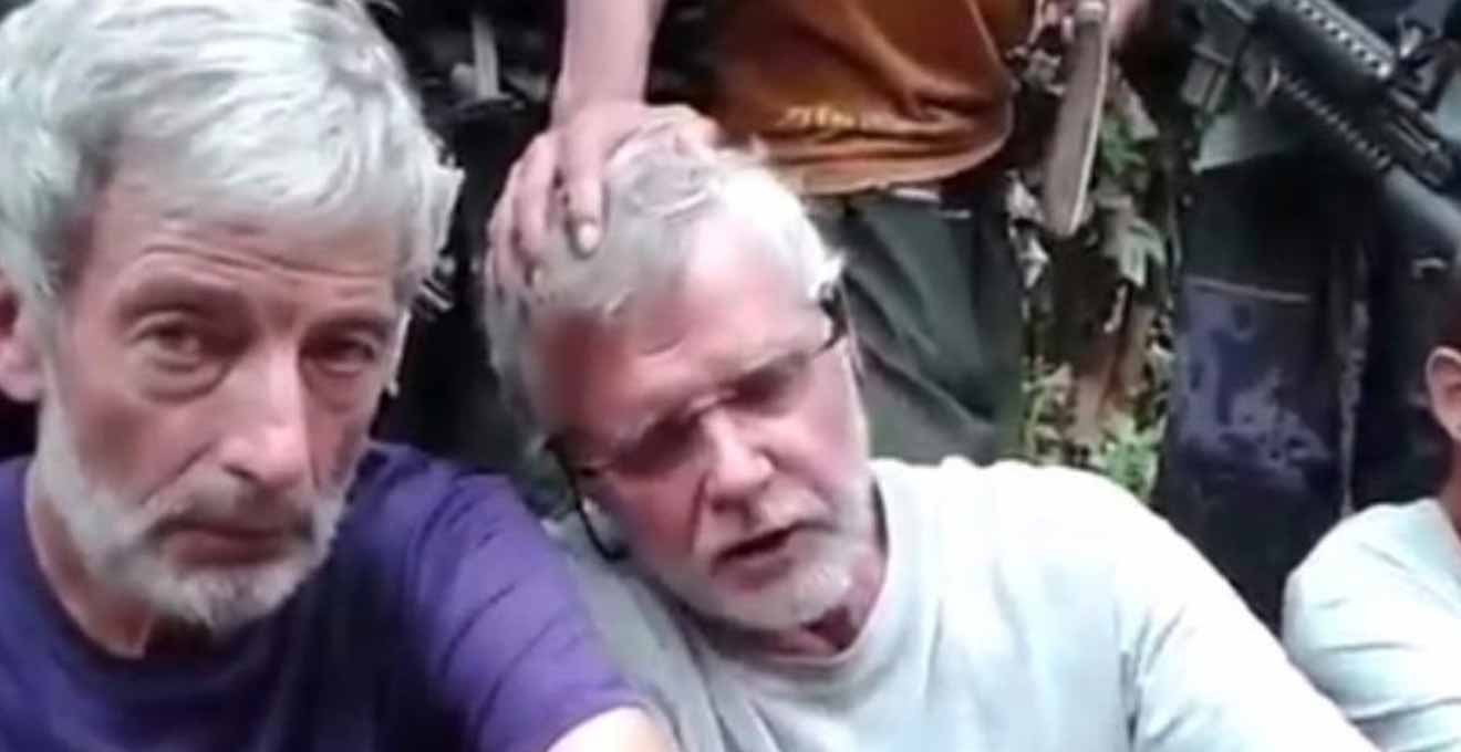 Canadian-Captive-Killed-in-the-Philippines