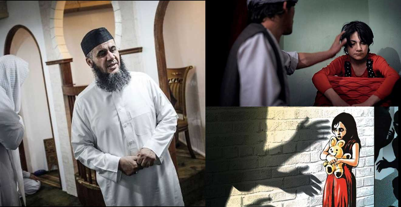Child-rape-is-part-of-our-culture-says-Islamic-preacher-in-Denmark