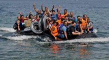 Europe-ships-Syrians-to-Turkey--Turkey-begins-its-own-mass-expulsion-of-refugees