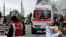Female-suicide-bomber-wounds-seven-in-Turkey's-Bursa