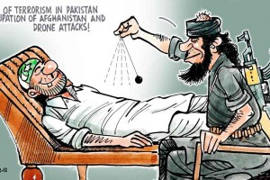 Growing-terrorism-in-Pakistan