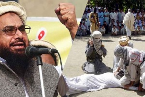 Hafiz-Saeed-running-Taliban-style-Sharia-court-in-Lahore-to-dispense-swift-justice