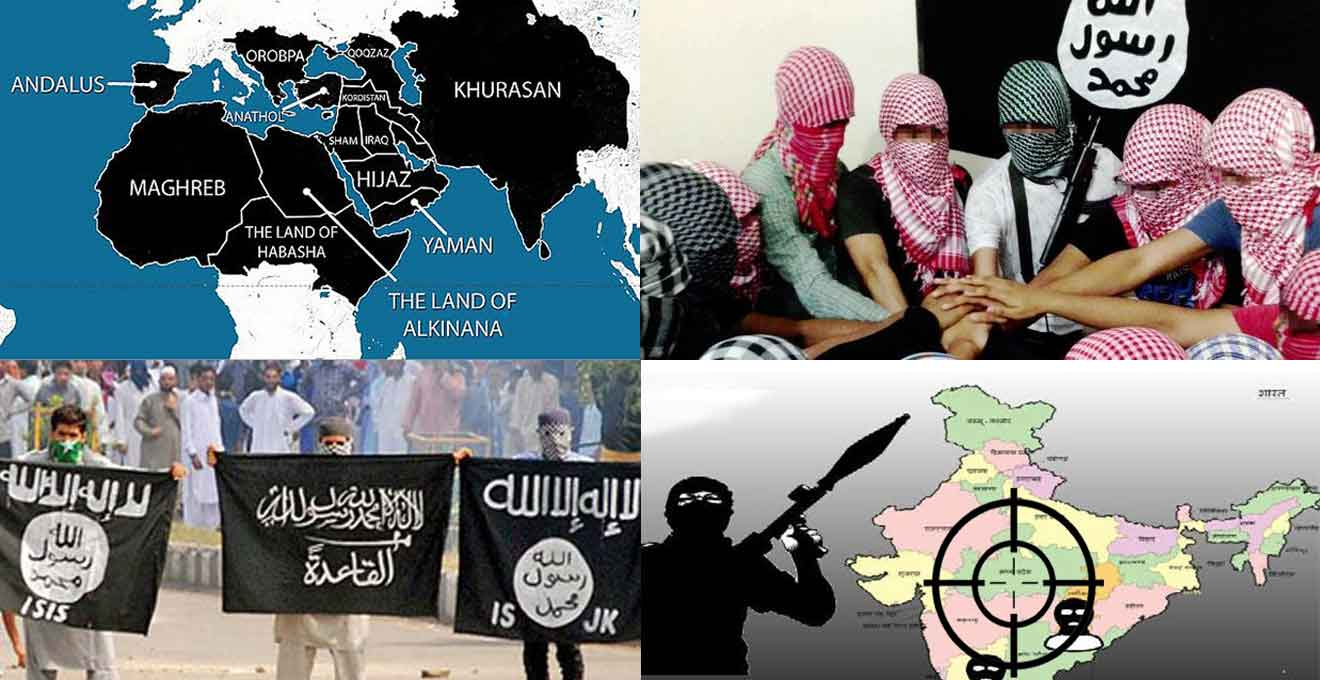 IS-threatens-India-with-coordinated-attacks-from-Pakistan,-Bangladesh