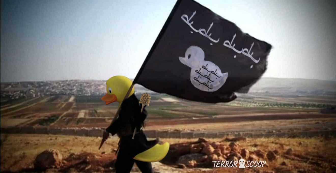 ISIS-fighters-now-want-to-call-in-sick-to-avoid-frontline-duty