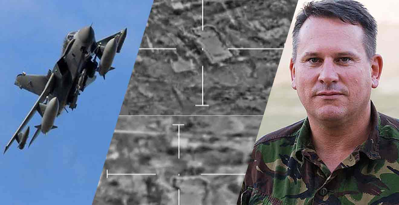 ISIS-on-the-run-as-170-jihadists-are-killed-in-a-week-by-RAF-air-strikes