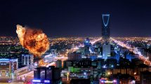 Imminent-terrorist-attack-foiled-in-southern-Saudi-Arabia;-two-suspects-shot-dead