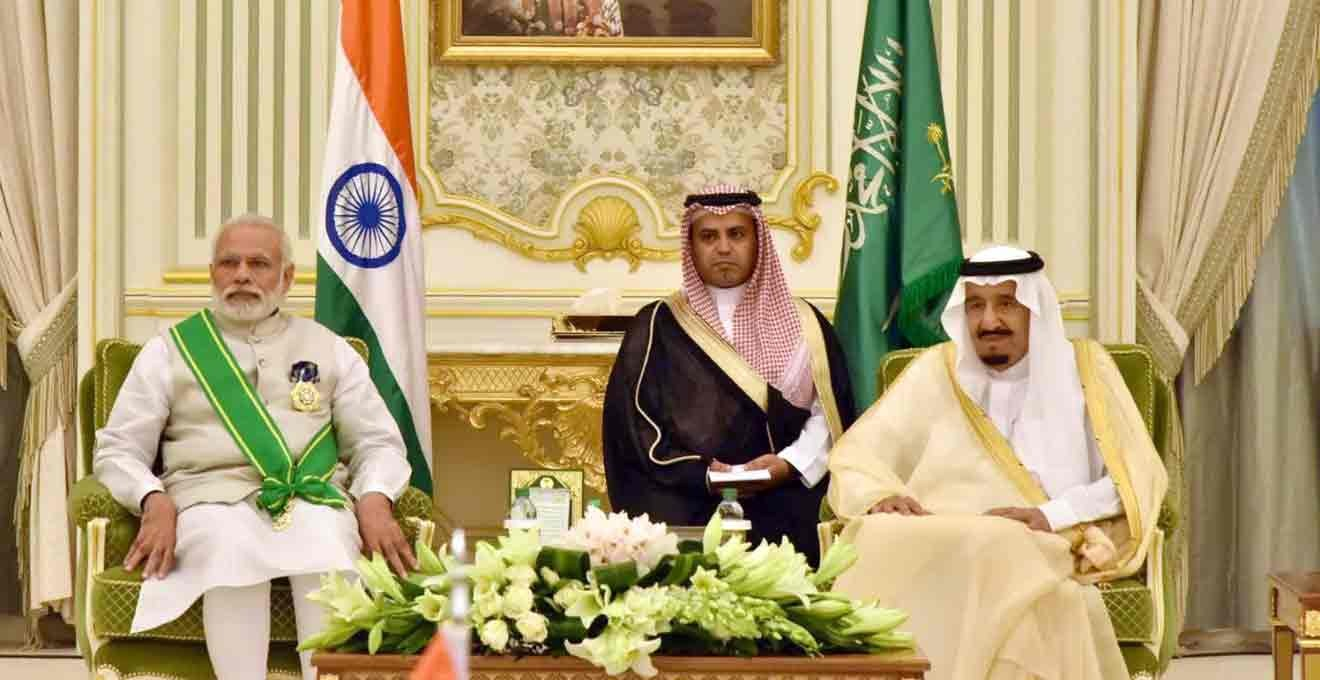 India,-Saudi-Arabia-pledge-to-fight-terror-together