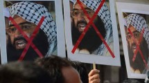 India-rethinks-security-nod-to-Chinese-firms-after-snub-on-Masood-Azhar