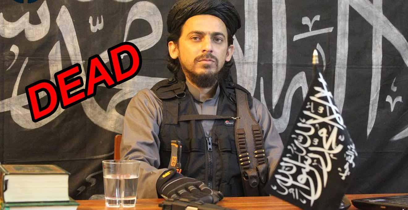 Islamic-State-chief-India-recruiter-killed-in-US-drone-strike