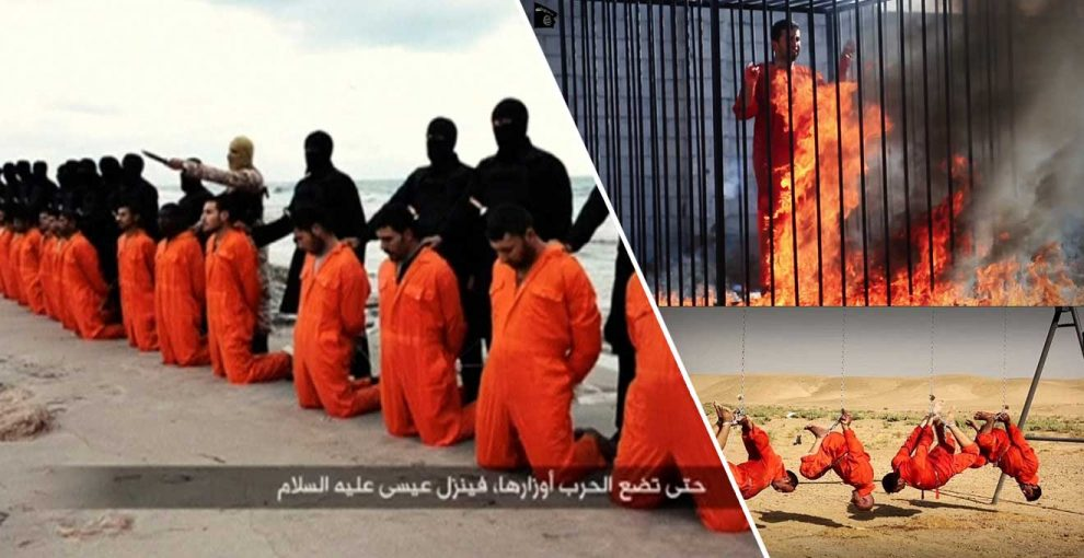 Islamic-State-executed-over-4,000-in-Syria-in-last-two-years