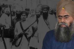 Khalistani-leader-Bhullar-gets-21-day-parole-after-23-years