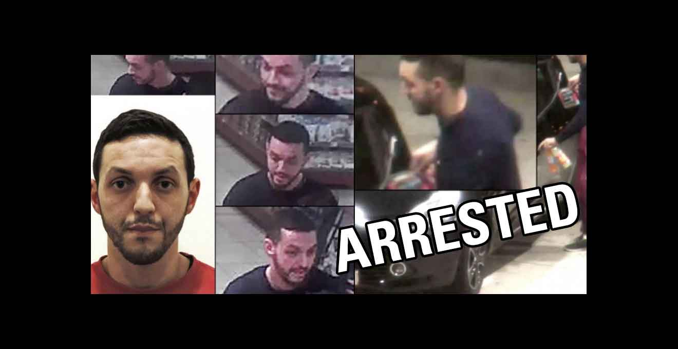 Mohamed-Abrini-arrested