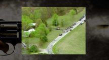 Multiple-people-are-dead-after-a-mass-shooting-in-Ohio