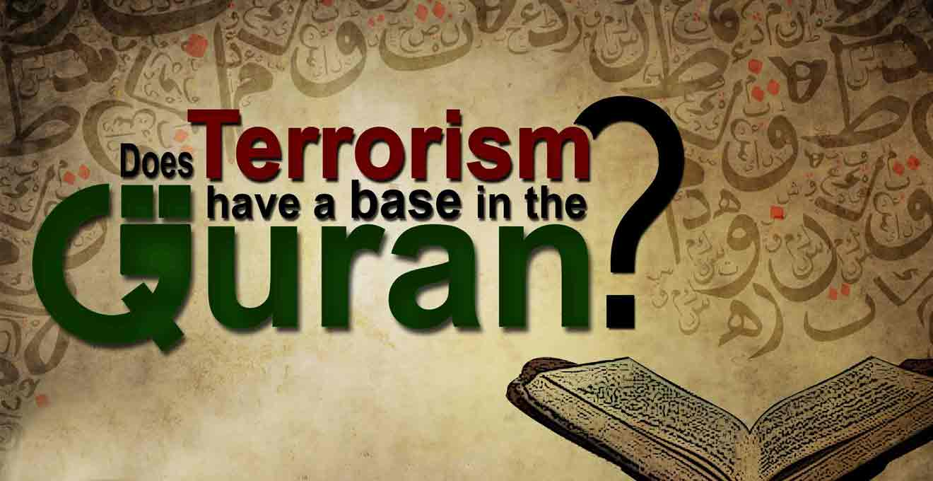 Muslim-Offers-$10,000-to-Anyone-Who-Can-Show-the-Qur'an-Commands-Terror